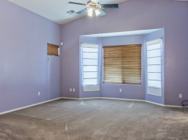 Master bedroom: Homes for Sale in Maricopa
