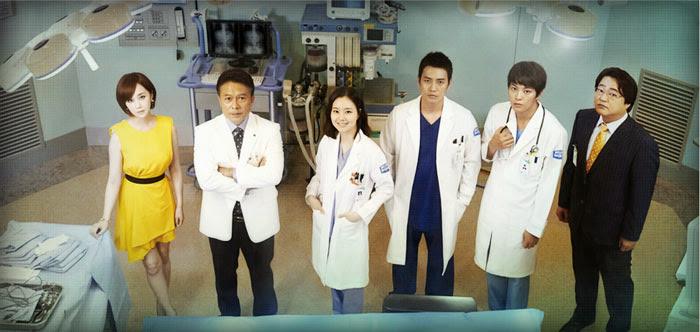 【韓劇】Good Doctor 善良醫生 線上看 | 癮部落