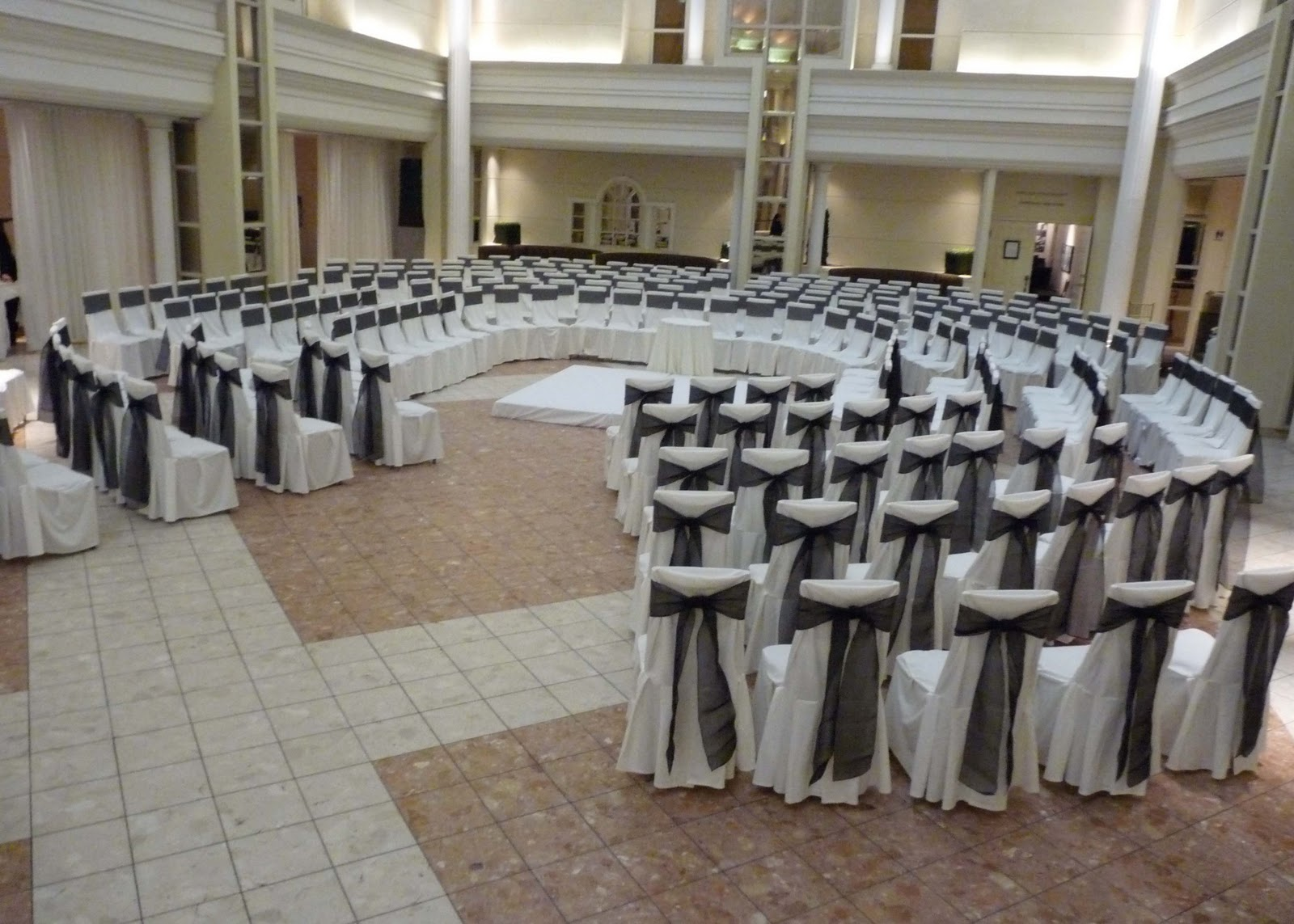 where to buy chair covers in toronto golden power lift parts decor rent cover and wedding