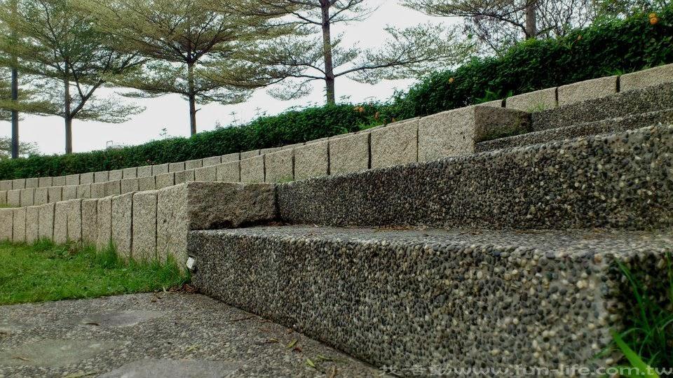 921震災紀念公園-4