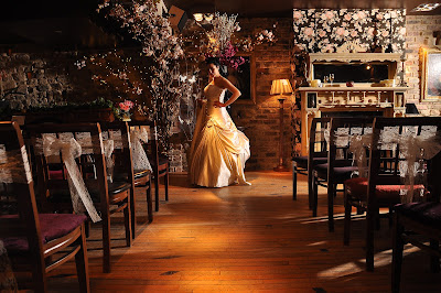 wedding chair covers newcastle upon tyne big lots dining chairs simply bows & covers: different: as you like it, jesmond,