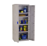 Suncast Storage Cabinets