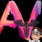 Profile picture of ANU