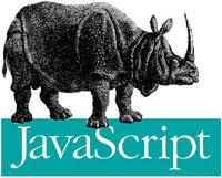 java script প্রোগ্রামিং শুরু করবেন যেভাবে : পরিপূর্ণ গাইডলাইন