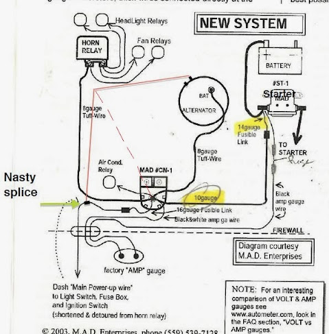 3 Phase 7 5 Hp Motor Wiring Diagram 40 HP 3 Phase Motor
