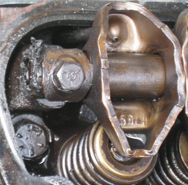 8 Engine Diagram Rocker Arm Help Pictures Dodgetalk Dodge Car Forums