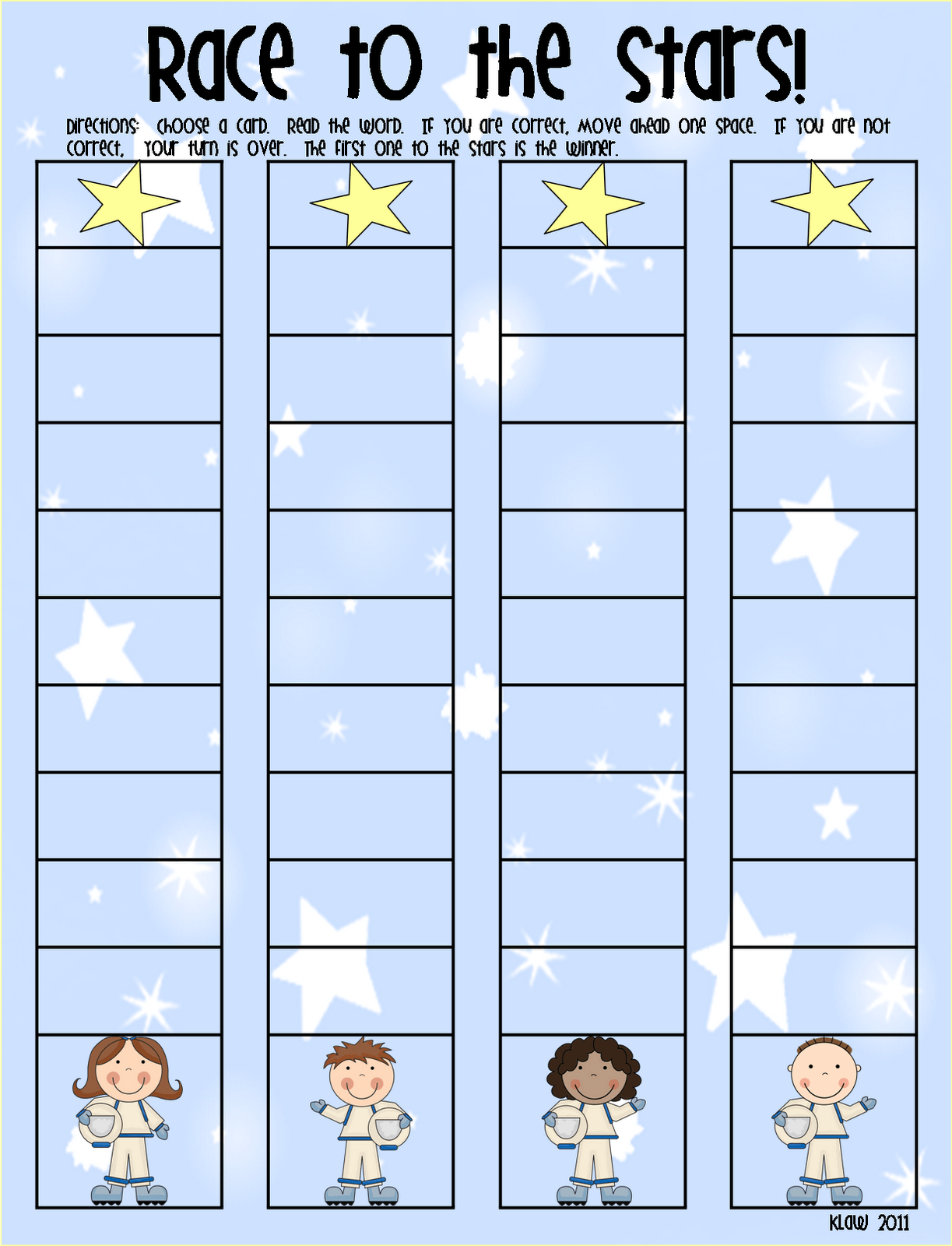 Sneetches Star Worksheet For Kids