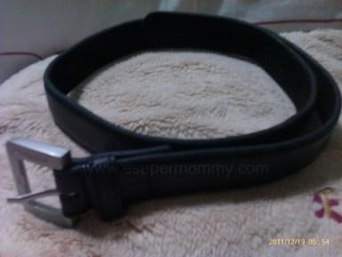 OshKosh B'Gosh Children's Belt on sale