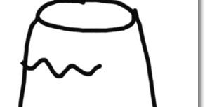 Eddie's Math and Calculator Blog: Volume of a Parabolic