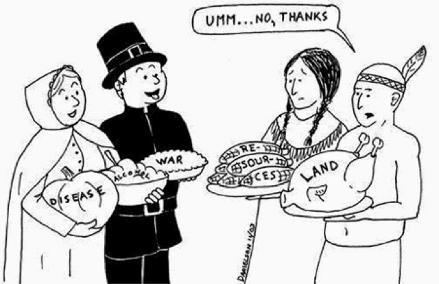 The Zen Pretzel Trick: Why Don't You Celebrate