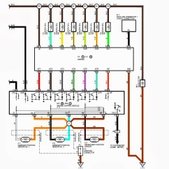 Rb20 Wiring Diagram Whirlpool Dishwasher 2jzge Vvti Ecu Pinout New Cars Pictures Wallpaper