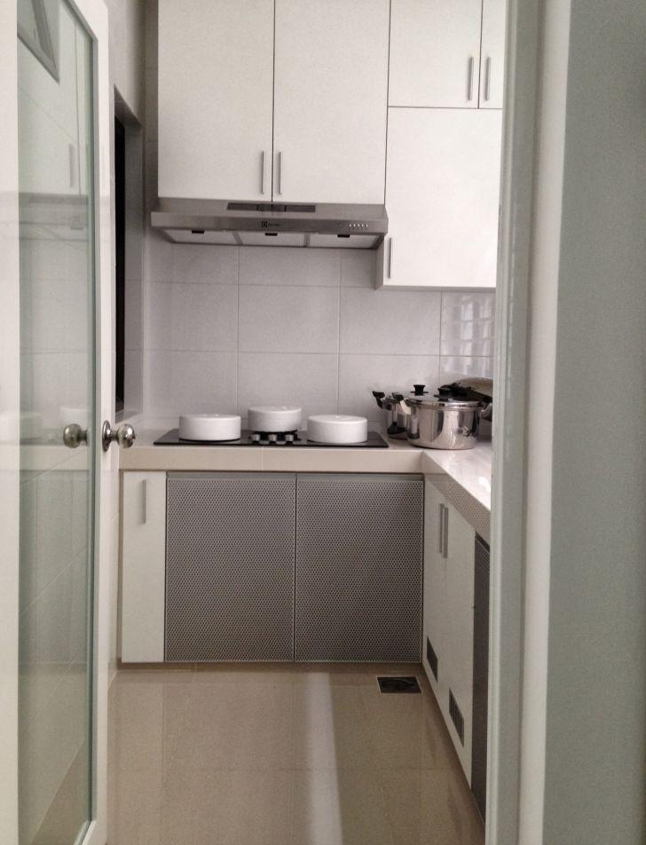 Kitchen Cabinets: Design For Wet Kitchen. Kitchen Design Part Widescreen For Wet Kitchen Of Desktop High Resolution Mysunsurya