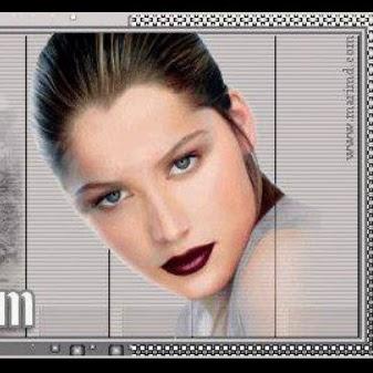 Foto del perfil de Boreal Prim