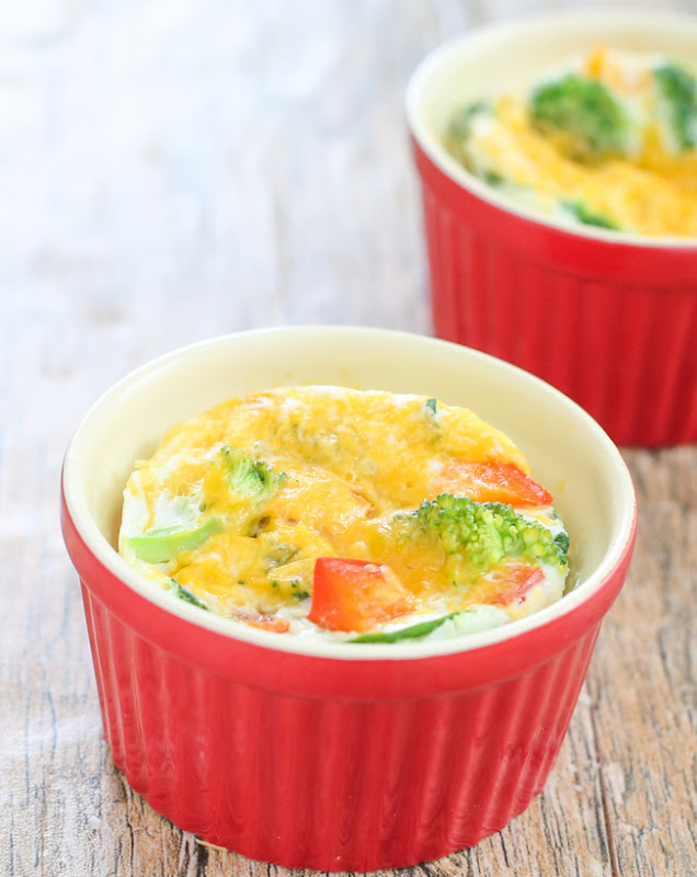 microwave egg white omelettes kirbie s cravings