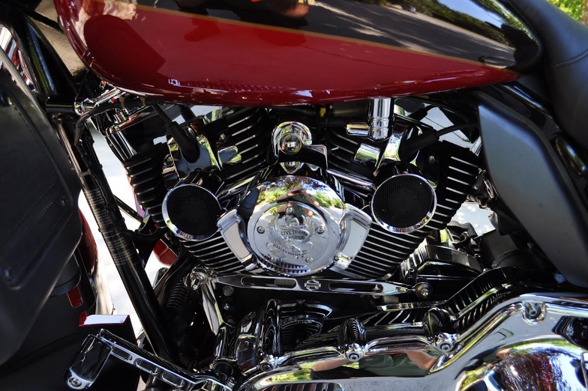 hight resolution of images of cooling fans harley davidson