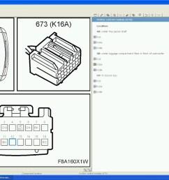 saab tel1 wiring diagram wiring diagram u2022 saab 9 3 engine diagram at saab [ 1152 x 719 Pixel ]