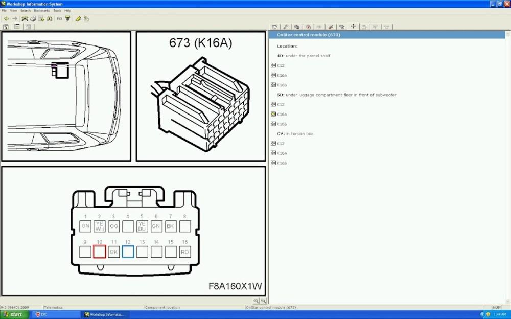 medium resolution of saab tel1 wiring diagram wiring diagram u2022 saab 9 3 engine diagram at saab