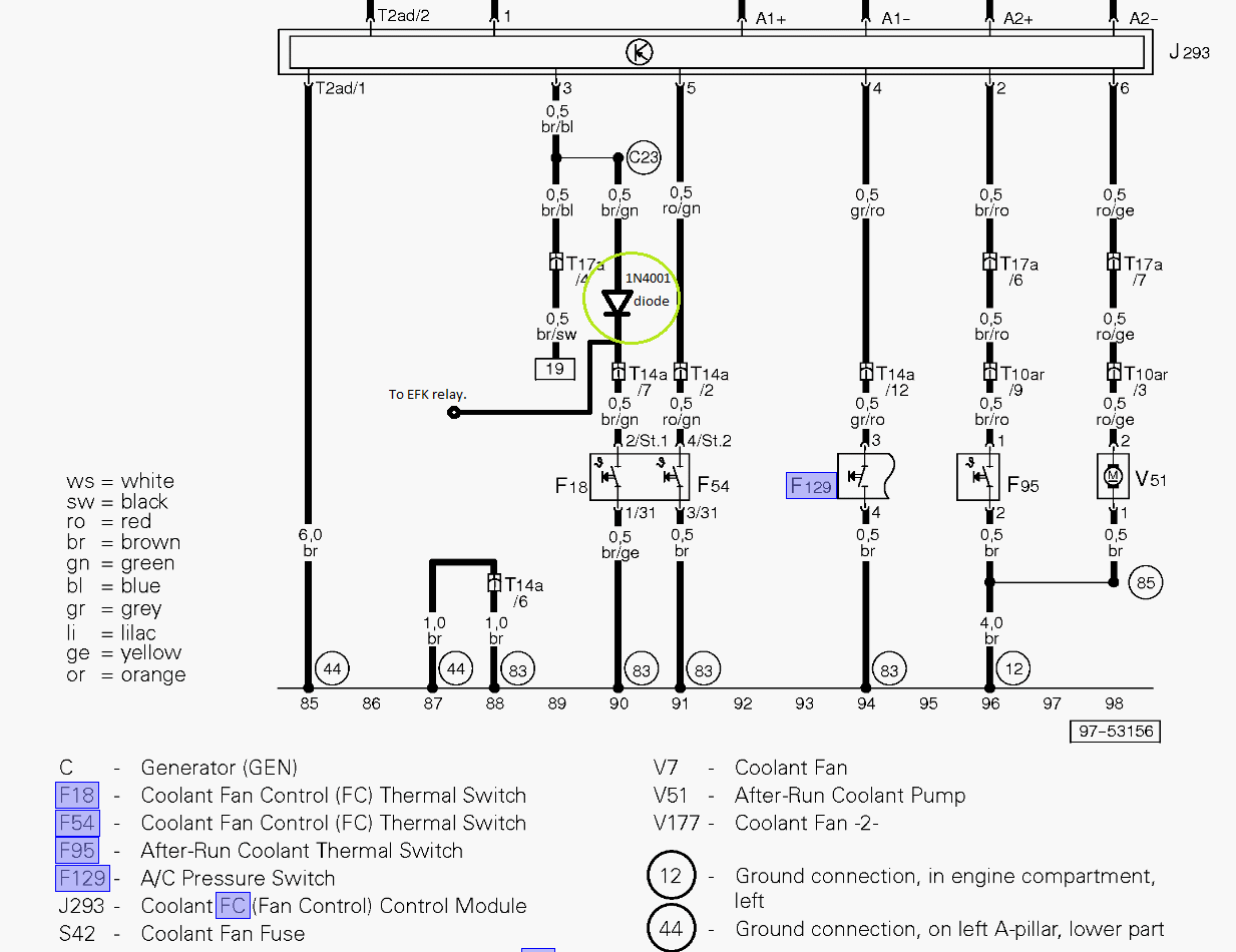 e36 bentley wiring diagram
