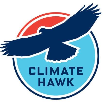Climate Hawks's profile photo
