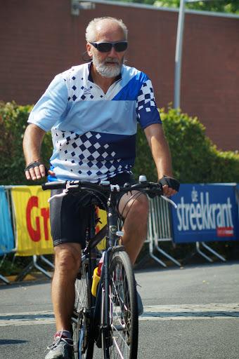 West-Vlaanderens Mooiste op vrijdag 22 augustus 2013