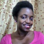 Natural Hair Is Not Perfect