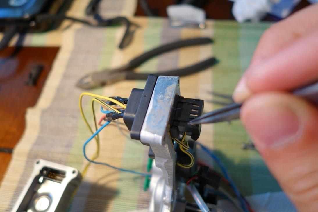 Audi Tt Haldex Wiring - vd veer engineering haldex ... Haldex Plow Wiring Diagram on