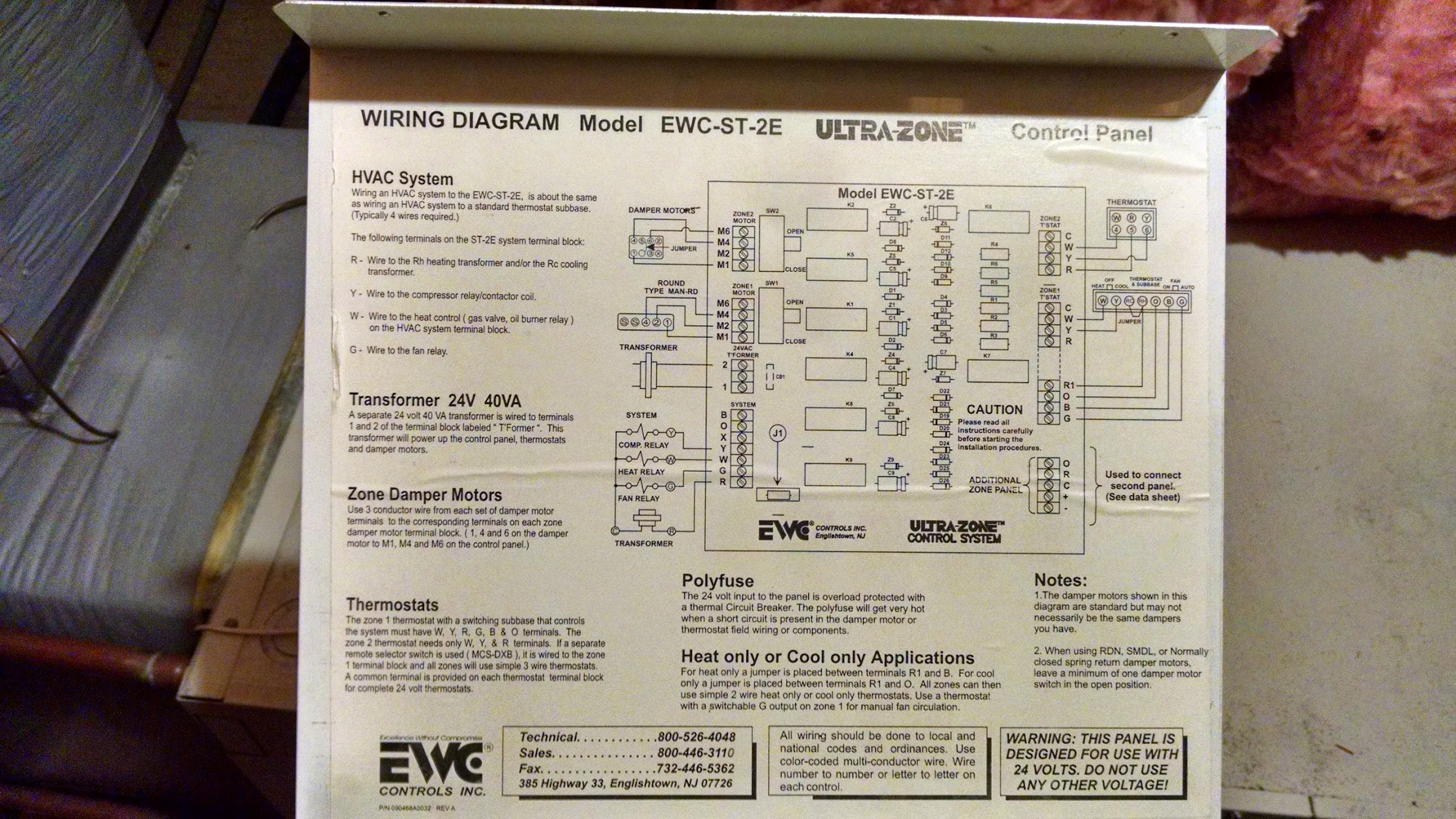 honeywell thermostat wiring diagram rth2510 fender squier p bass th5220d