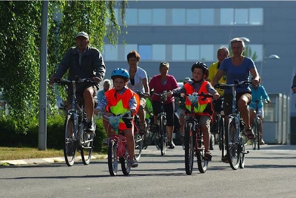 West-Vlaanderens Mooiste 2012