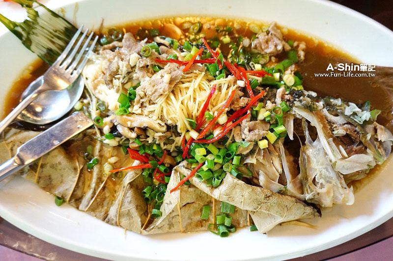 宜蘭頭城農場-無菜單料理餐廳-藏酒酒莊21
