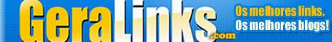 Tecnologia Agregador de links