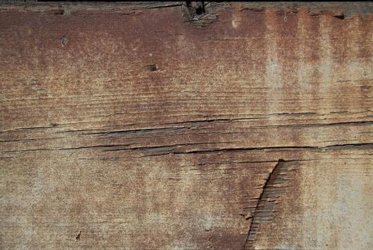 textura de madeira download