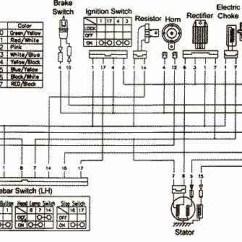 Napco Burglar Alarm System Diagram Ribu1c Wiring Alarm: Flashing Led Module 12v