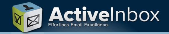 Activeinbox title