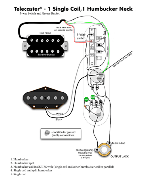 small resolution of wiring help sc hb and 5 way switch with coil splitting ultimate humbucker coil split wiring also way switch wiring diagram wiring