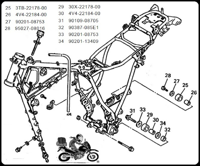 Toyota Camry Serpentine Belt Diagram Wiring Schemes