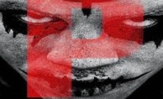 فيلم The Purge: Anarchy بجودة BluRay