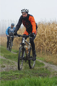 Scatto MTB Beveren-Roeselare