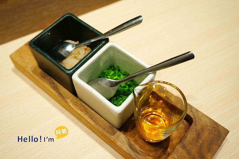 台中高級鍋物料理,樂軒日式鍋物-8