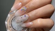 happy nails & spa - nail salon