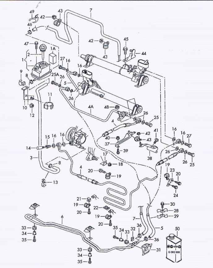 Cb750 Wiring Diagram For Pinterest. Diagram. Auto Wiring