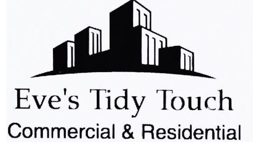 Eve's Tidy Touch Commercial & Residential Cleaning