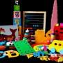 Maharashtra Model Works Toy Manufacturer In Pune