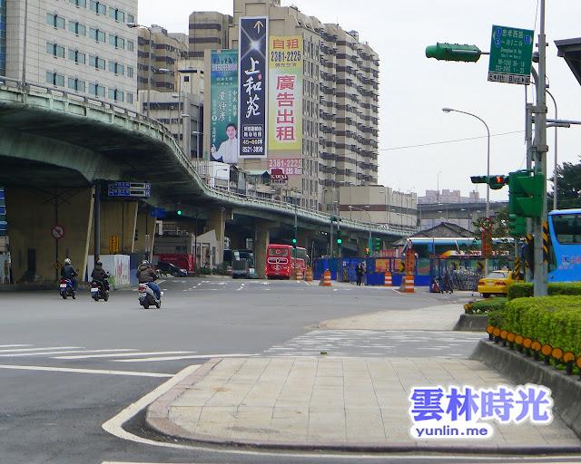 遊記- 搭日統客運 從臺北到雲林 | 雲林時光YunlinMe生活旅遊