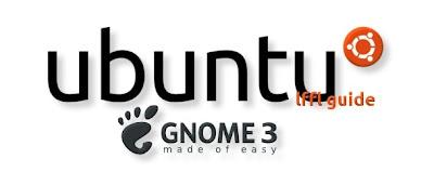 Gnome 3: Caratteri del tema Troppo Grandi? Ecco come
