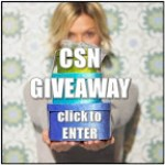 Click here to enter!