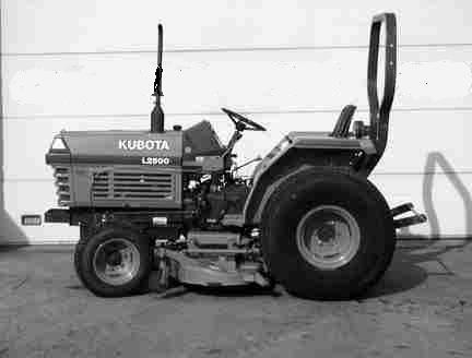 wiring diagrams furthermore kubota tractor electrical wiring - wiring  diagram for kubota bx2200 free download