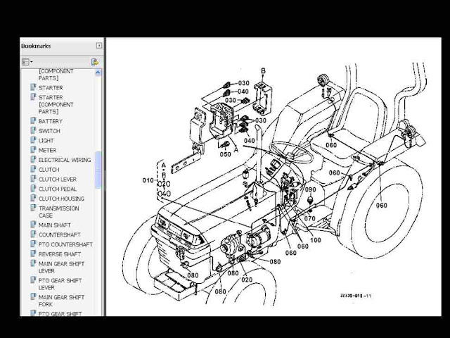 Volt Hydraulic Pump Wiring Diagram Additionally Hydraulic Pump Wiring