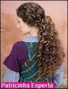 images%20%2823%29 - O corte para cabelos crespos