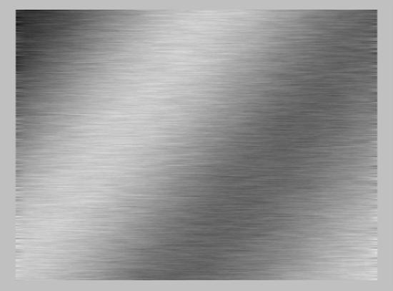 Textura após os dois primeiros filtros