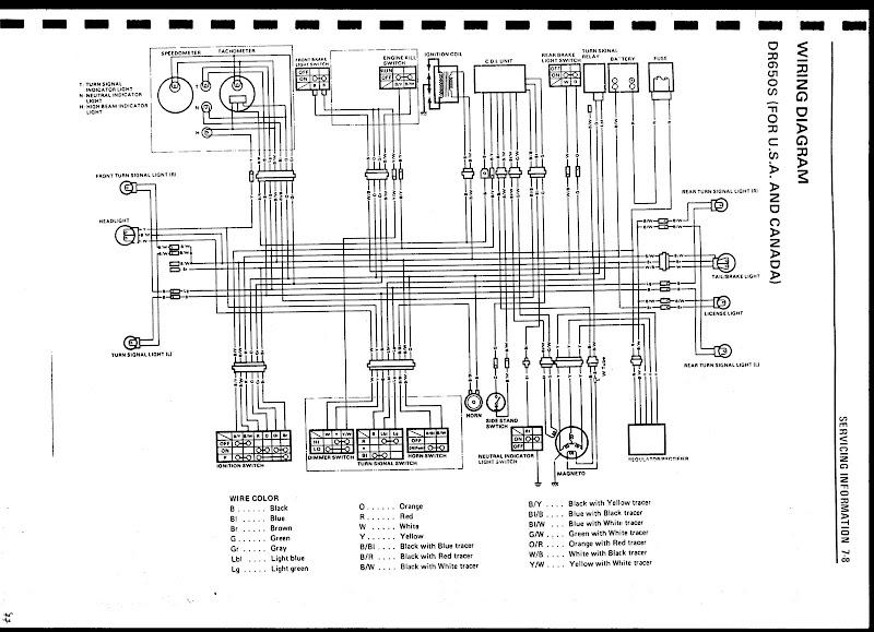 Schema Elettrico Yamaha Autolube: Yamaha j sbuffa e non